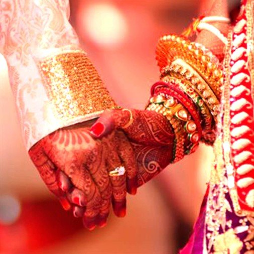 shubh muhurat date of marriage in november and december month