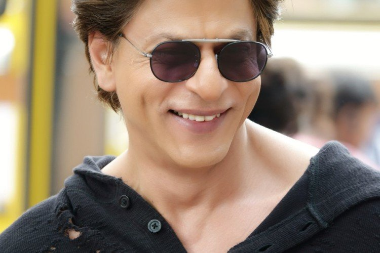 Shahrukh Khan Birthday Special Story, Know His Real Name