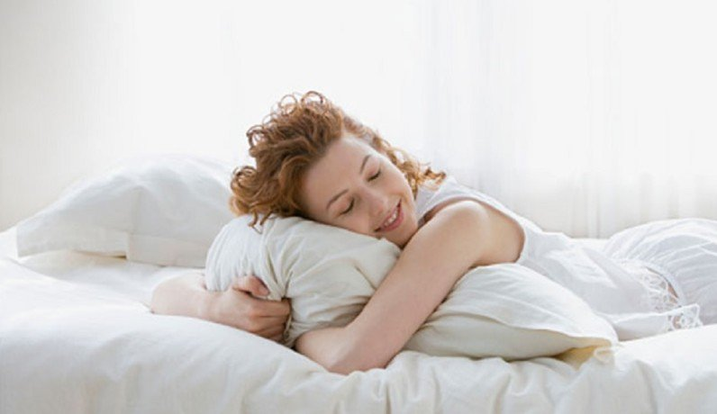 Know how your favourite pillow is posing a threat to your health