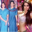 know about mallika sherawat mysterious life on her birthday