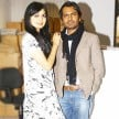 Nawazuddin Siddiqui is willing to exploit a woman to sell his book says niharika singh