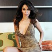 Best stunning looks of Mallika Sherawat