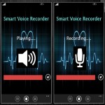 5 best voice recorder apps for Android