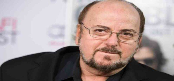 hollywood director james toback is accused for sexual harassment of 38 women