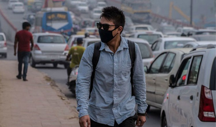 parking fees may hike in delhi ncr from 15 october to combat air pollution