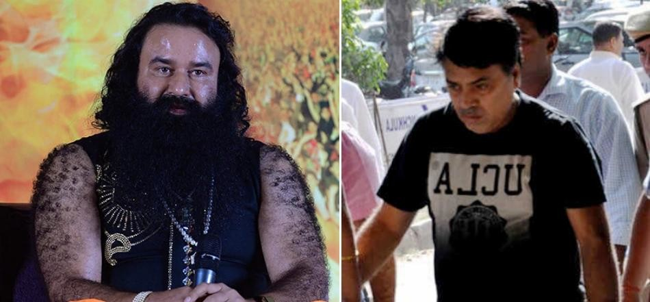 Violence in Panchkula over Ram Rahim's arrest was pre-planned