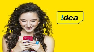 Idea Cellular introduces Rs 109 Prepaid Plan with Unlimited Calls and 1GB Data for 14 Days