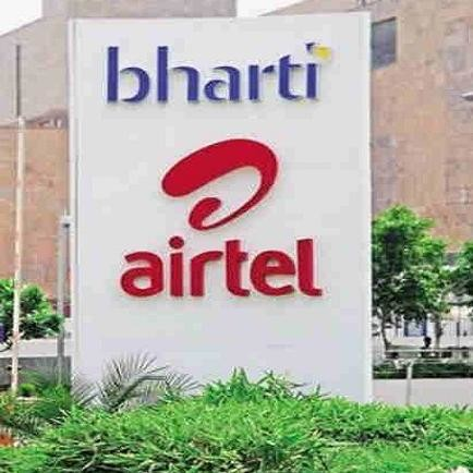 Airtel revised its pre-paid plans including Rs 349 and Rs 549 plan