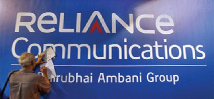 rcom gives its seven thousand employees one month notice, will sale stake in tower business too