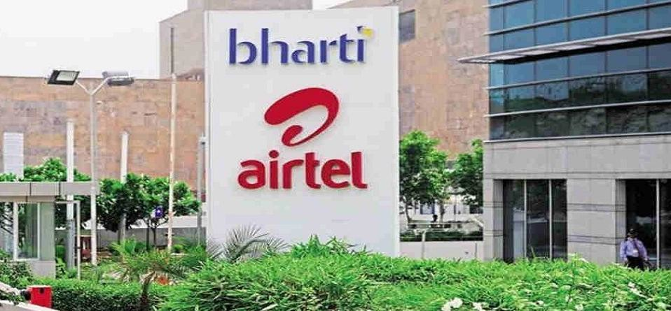 Bharti Airtel rollout 'Data Rollover' facility for Home Broadband Customers