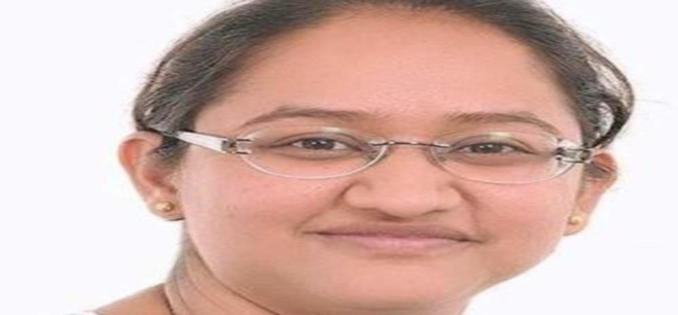 uttarakhand ila become judge in jharkhand