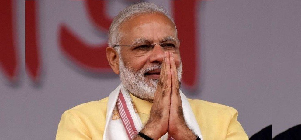 Image result for Modi government can buy long-term visa for 431 Pakistani nationals, buy property