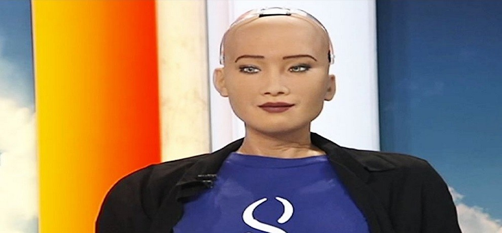 in china doctor qualification test robot gets Highest marks