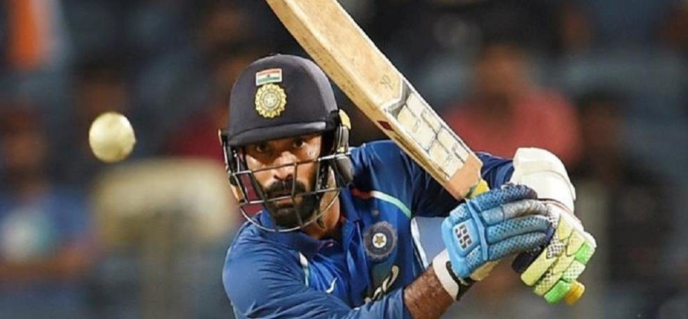 dinesh karthik says its tough to comeback in indian team instead of debut
