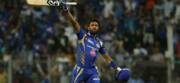 Hardik Pandya wants to leave Mumbai Indians