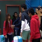 winner shilpa shinde reveals vikas does not want me in bigg boss 11