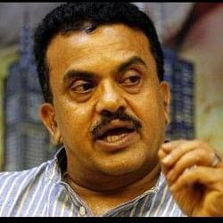2019 लोकसभा चुनावों के लिए महाराष्ट्र नवनिर्माण सेना से गठबंधन नहीं करेगी कांग्रेस