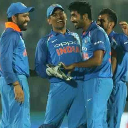 match preview for rajkot t-20 between india vs newzealand