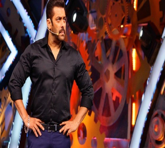 worst 10 contestant of bigg boss who have an argue with salman khan