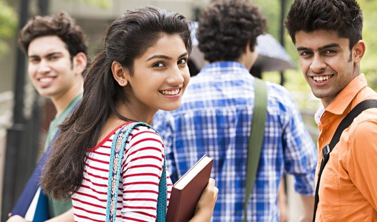 in deemed university starting fake course will be a hurdle