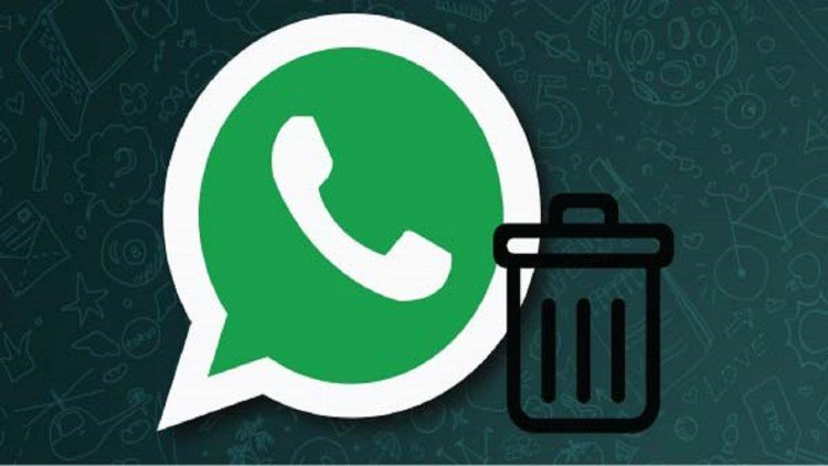 whatsapp group in taking to crime