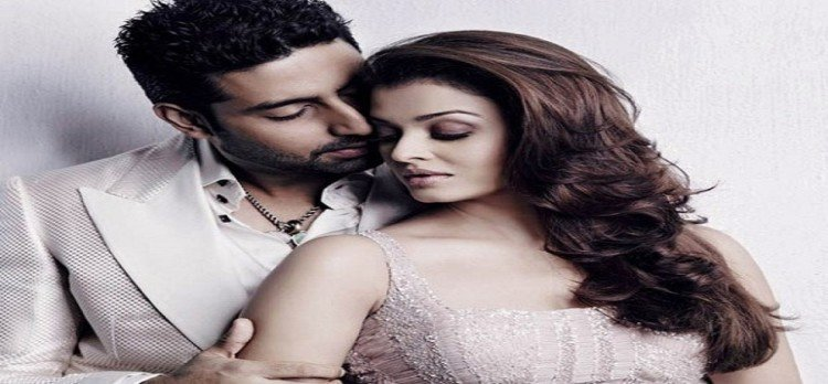 birthday special real love story of Abhishek Bachchan and Aishwarya rai