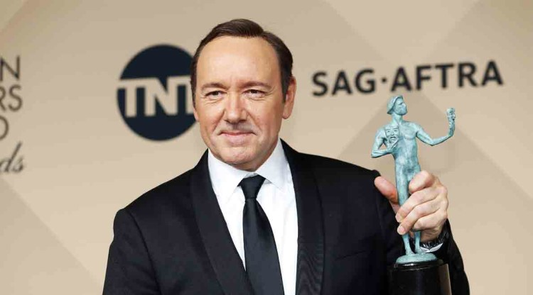 kevin spacey sexual harassment want to be homosexual