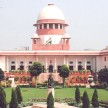 SC says unitechs management given to center is really surprised