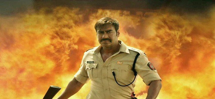 Get ready for action pack with Singham 3, Rohit Shetty confirms this news