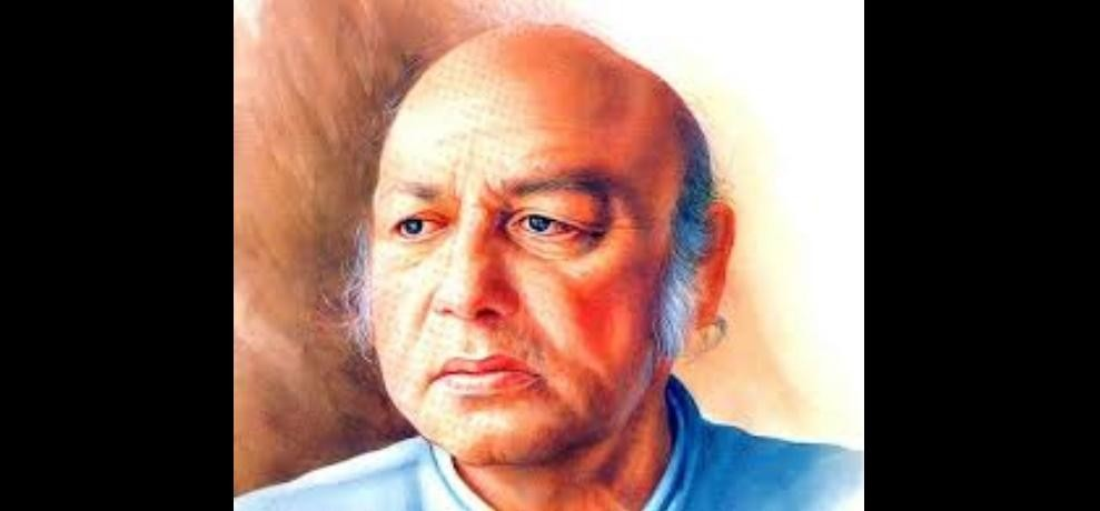 remembering revolutionary poet habib jalib shayari
