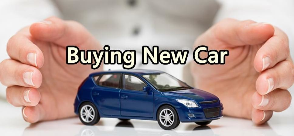 Major Car Companies Announced Price Hike From January 2018 in India