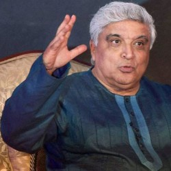 When famous lyricist Javed Akhtar took 200 rs from Sahir Ludhianvi