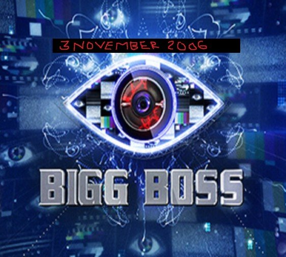 bigg boss contestants whose were expelled between the show for controversy