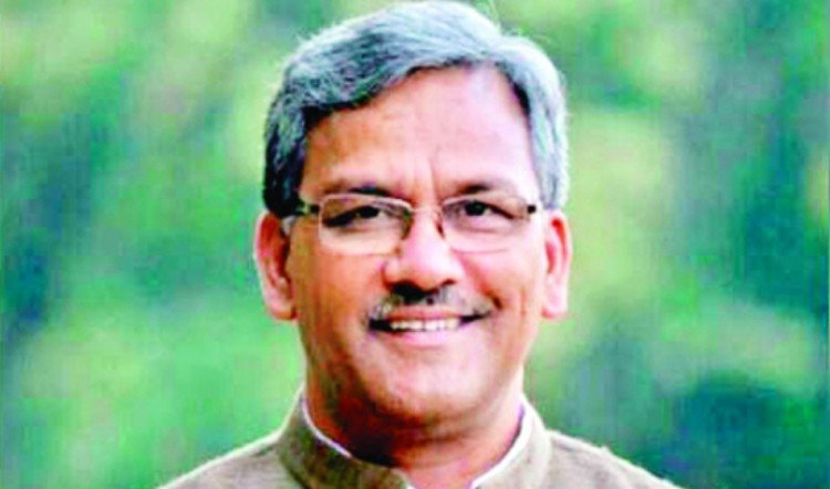 land purchase circle rate now increase in uttarakhand