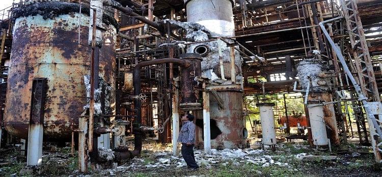 Bhopal Gas Tragedy: Why Disastrous Gas Tragedy In Human History Is Only  Remembered On Anniversary - भोपाल गैस कांड: मानव इतिहास की सबसे भयावह गैस  त्रासदी की सिर्फ बरसी पर ही क्यों