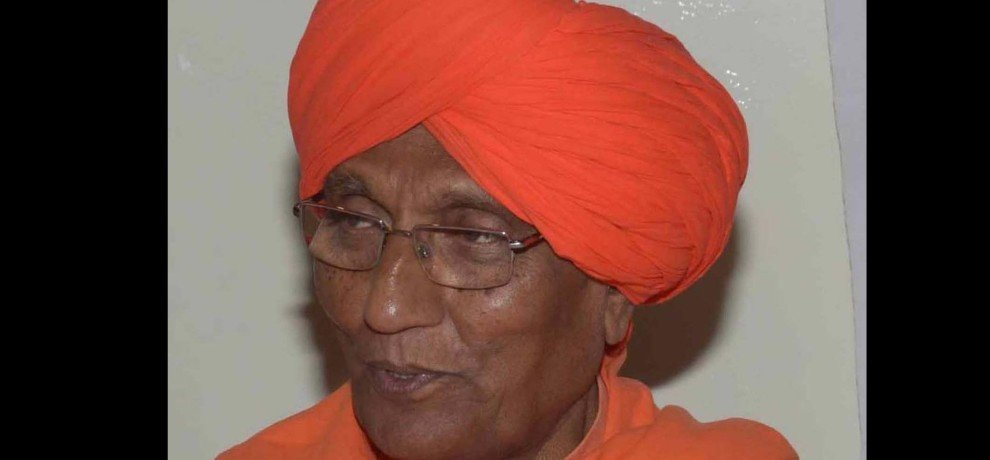 social worker swami agnivesh gave challenge to world