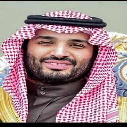 अमेरिकी खुफिया एजेंसी सीआईए का दावा- खशोगी की हत्या के पीछे सऊदी प्रिंस का हाथ