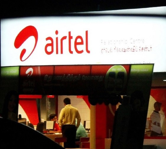 Airtel introduces Rs 3999 Plan with 300GB Data for 360 Days