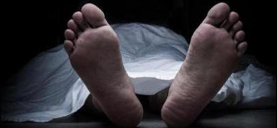 two people died in chamba in mysterious situation