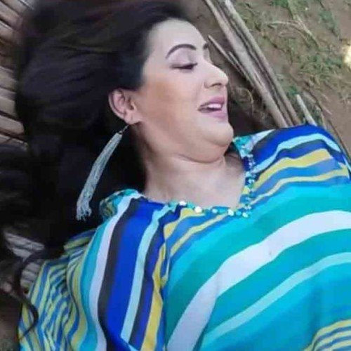 SHILPA SHINDE MMS PHOTO LEAK VIRAL IN SOCIAL MEDIA