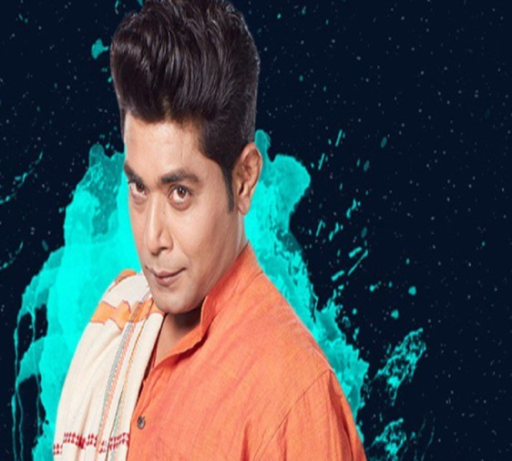 Bigg Boss 11 Sabyasachi Satpathy Is The New Captain Of The House