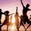 Know how Dance Therapy Can help you to Reduce Stress while improving muscles pain