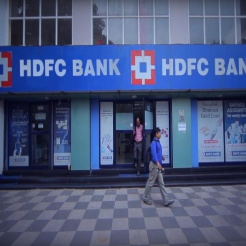 HDFC Bank cuts NEFT or RTGS charges on online money transaction