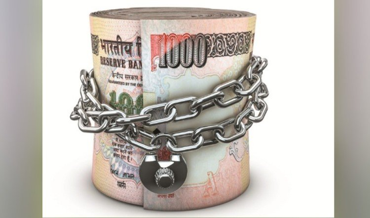 demonetization's advantages and disadvantages