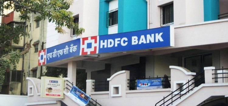 Hdfc bank revised cheque book issuance norms, free online rtgs and neft transactions
