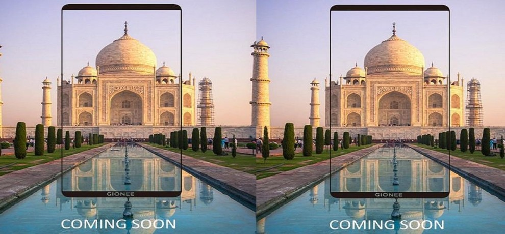 Gionee M7 Power set to launch in India today