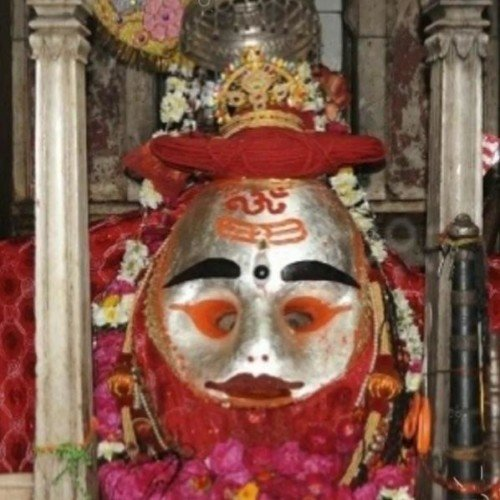worship on kaal bhairav ​​ashtami will be removed all fear