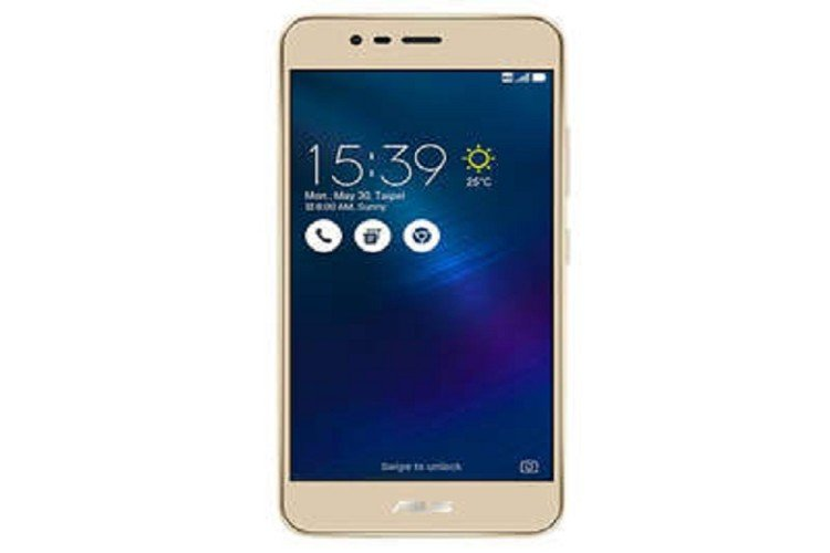 Asus Zenfone 3 Max price cut in India Available at Rs 9999