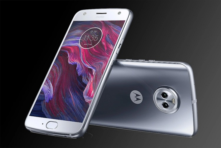 Moto X4 set to Launch in India on November 13 and Flipkart Exclusive