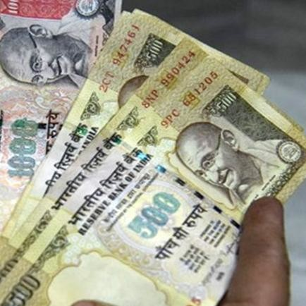 rbi open truth of fake currency during note ban